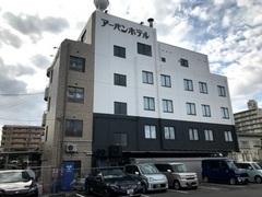ホームデコは住宅だけでなくホテル、店舗など大掛かりな建物も対応しています。本社は公共工事を手がける創業56年の㈱フィディアですので施工管理実績は豊富ですご安心ください。